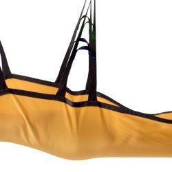Horizontálna zdvíhacia opierka, bezproblémové nastavenie hmotnosti. Zdvihový objem až 375 kg