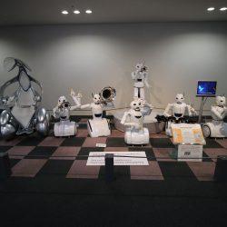Toyota múzeum