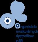 Organizácia muskulárnych dystrofikov